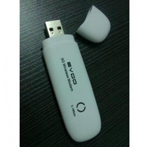 Quality 3.1M CDMA/ EVDO Rev.A Dongles/modems for sale