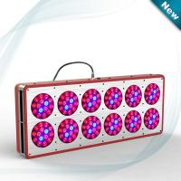 Quality 2018 best selling products in america cheap 300w led grow lights for sale for sale