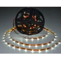 Quality 1.1w 120°Low Power Outdoor Led Strip Lights For Exterior Bridge , Ip20 for sale