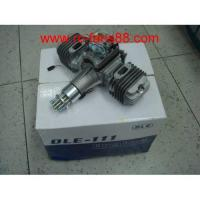 F 111 RC Model http://www.tjskl.org.cn/products-search/cz53876fa/dle_111_gasoline_engine_dle111_for_model_airplane-pz5cabe27.html