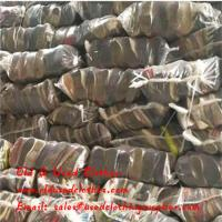 Quality Every Kilogram Warehouse Second Hand Clothes Shoes In Guangdong China for sale