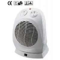 Quality Fan Heater ST601737 for sale