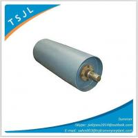 Buy cheap TDY75 electric motor conveyor belt used pulley product