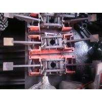 Buy Drill Rig Parts Trojan / Deadweight ( Weight ) Foot Clamp For Core Drill Rig at wholesale prices