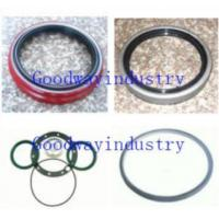 Quality Oil Seal (car) for sale