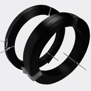 Quality Commercial Carbon Fiber Strips , Carbon Fibre Laminate Sheet High Modulus for sale