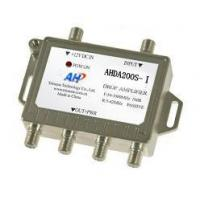 AHDA200S-I Bidirectional Amplifier