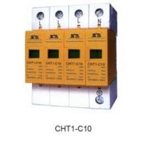 China Light Over Heat Surge Protective Device , 100VDC / 200VDC / 380VDC Contactor on sale