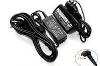 China Protable Asus Ac Adaptor for 19V 2.1A Eee PC 1005HAB Replacement on sale