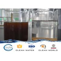 Buy cheap Decoloring Agent Water Treatment CW-08 Waste Water Treatment Chemicals 55295-98-2 product