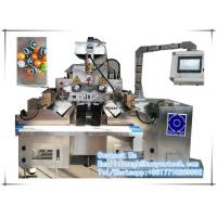 Buy cheap CE Approved CS Paintball Manufacturing Machine For Sports Amusement With Recept product
