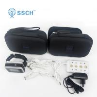Quality Portable Home Use Laser Therapy Watch for Hypertension Treatment for sale