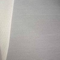 Quality QX8002 Nylon Weft Knit Fabric For Underwear for sale