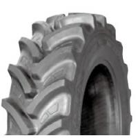 Quality 420/85r28 (16.9R28) Radial Agricultural Tire, Tractor Tire for sale