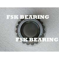 Buy cheap P6 P5 Precision F-91916 Needle Bearing for Printing Machine / Hydraulic Pump from wholesalers