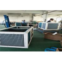 Quality Temporary Air Conditioning Spot Air Cooler 61000BUT Tent Rental Cooling for sale