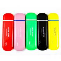 Quality 3G HSDPA modem, Speed up to 7.2Mbps UL/ 5.76Mbps DL for sale