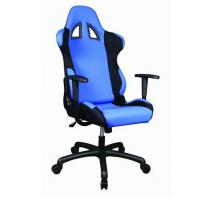 Quality China workwell ergonomic racing office chair,adjustable gaming bucket race car seat comput for sale