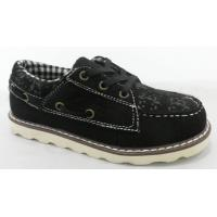 Quality Waterproof Yepme Casual Shoes For Men Soft Sole Canvas Shoes for sale