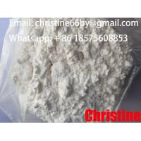 Quality Bodybuilding Anabolic Pharmaceutical Testosterone Enanthate Hormone Test Enanthate for sale