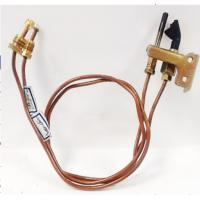 Quality 23.6''Thermocouple with pilot burner termperature instruments for sale