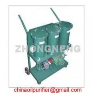 Buy cheap Precise Oil Purifier Oil Restoration Oil Reclamation product