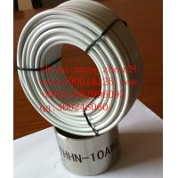 Buy cheap thhn/THWN--10AWG CABLE product