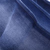 Quality Mens stretch jeans fabric, high stretch denim fabric, raw denim fabric, jeans cloth, jeans material for sale