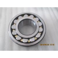 Small Spherical Roller Bearings , 22308-E1 Automobile Double Row Bearing