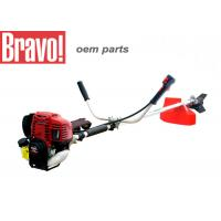 Quality Multi Function Lawn And Garden Equipment 4 In 152cc Garden Brush Cutter for sale