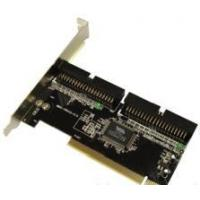 Buy cheap PCI 2 IDE Controller Card from wholesalers
