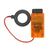 Buy cheap HIT+2.01 CAS1 PRO Automotive Key Programmer For BMW Before 2006 from wholesalers