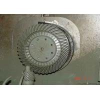 Buy YKD2550 High Precision Gear Lapping Machine, 3000rpm CNC Bevel Gear Lapper Machine at wholesale prices