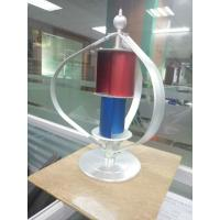 Quality Small wind turbine model for marketing promote and exhibition show for sale