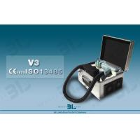 Quality Q Switched ND Yag Laser Permanent Tattoo Removal Machine 1064nm 532nm for sale