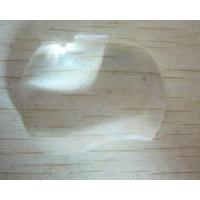 China Original projector lens for Nec NP100/NP100+ projector on sale