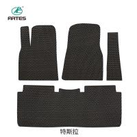China 3D Rubber Personalized Car Floor Mats , Customized Size Custom Fit Floor Mats on sale