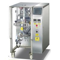 Buy Automatic Sauce Packaging Machine For Honey / Pillow Bag , PLC Computer Control System at wholesale prices