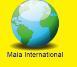 China Maia International logo