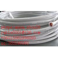 Buy cheap ul NYLON wire product