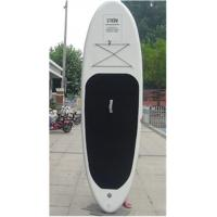 "Quality 5"" Thick SUP Inflatable Paddle Boards Includes Back Pack And Hand Pump for sale"