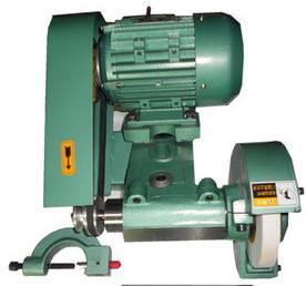 China Lathe cylindrical grinder on sale