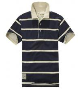 China t shirt printing, shirts for men on sale