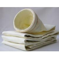 Quality anti-static Filter Bag PPS/aramid Filter Bag Industrial Filter Bags for sale