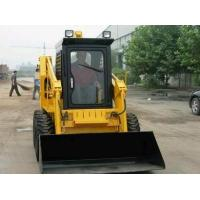 Buy cheap JC45 JC 60 JC70 Series Skid Steer Loader from wholesalers