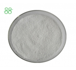 Quality Daminozide B9 99%TC Plant Growth Hormone for sale