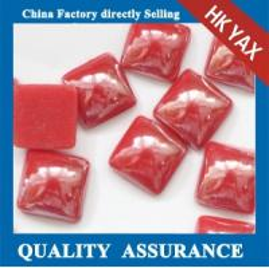 China china top grade iron on ceramic rhinestone;high quality ceramic pearl rhinestone;wholesale hotfix pearl rhinestone on sale