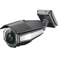 "Quality High Resolution 1/3"" SONY CCTV 700TVL Pan / Tilt / Zoom Security Camera IR waterproof PAL / NTSC for sale"
