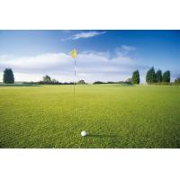 Quality Golf course for sale