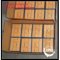 """Quality Polished Bright Common Wire Nail  Q195  4"""" x BWG8 for sale"""